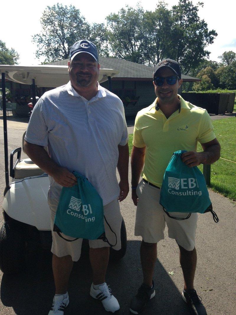 Golf_EBI_Swag_Bag