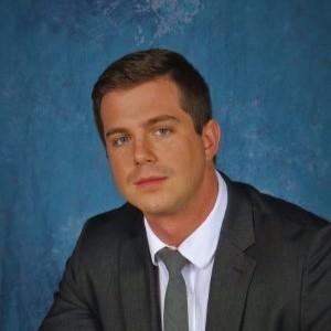 Nate Schaefer
