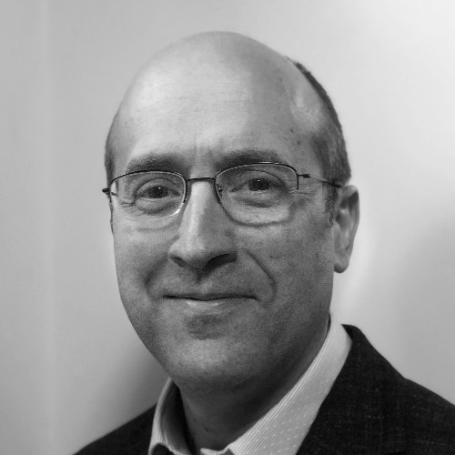 Steve Maienza