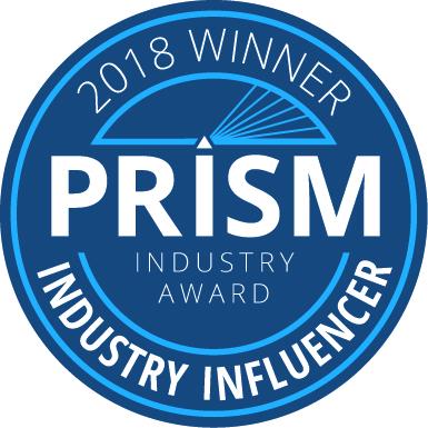 Industry-Influencer-CMYK@2x-100