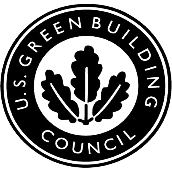 usgb-logo