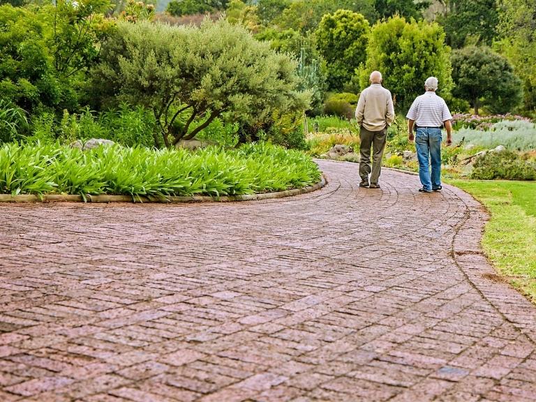 Active-Retirement-Blog3-min.jpg
