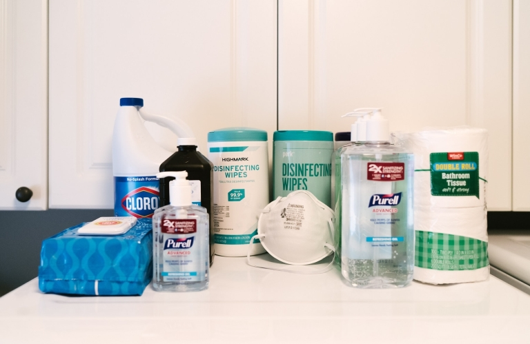 Cleaning-medical-supplies.jpg