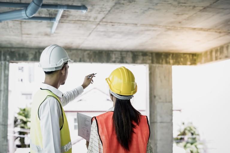 1996-Building Engineers