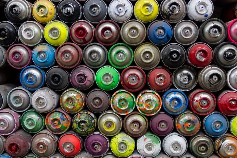 Spray-Paint-Cans-min.jpg