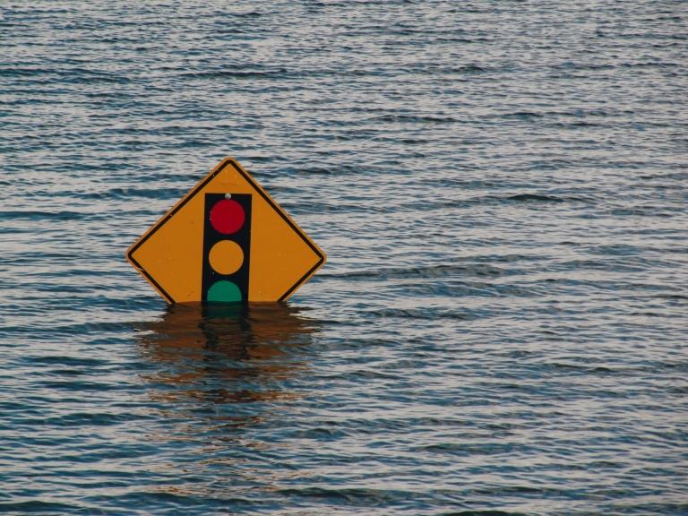 Flood-min.jpg
