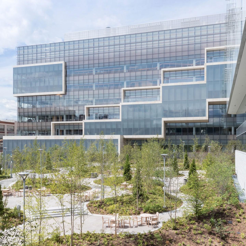 Novartis-Cambridge-Campus-2600x1733