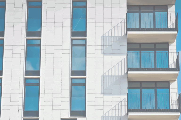 Apartments-min.png