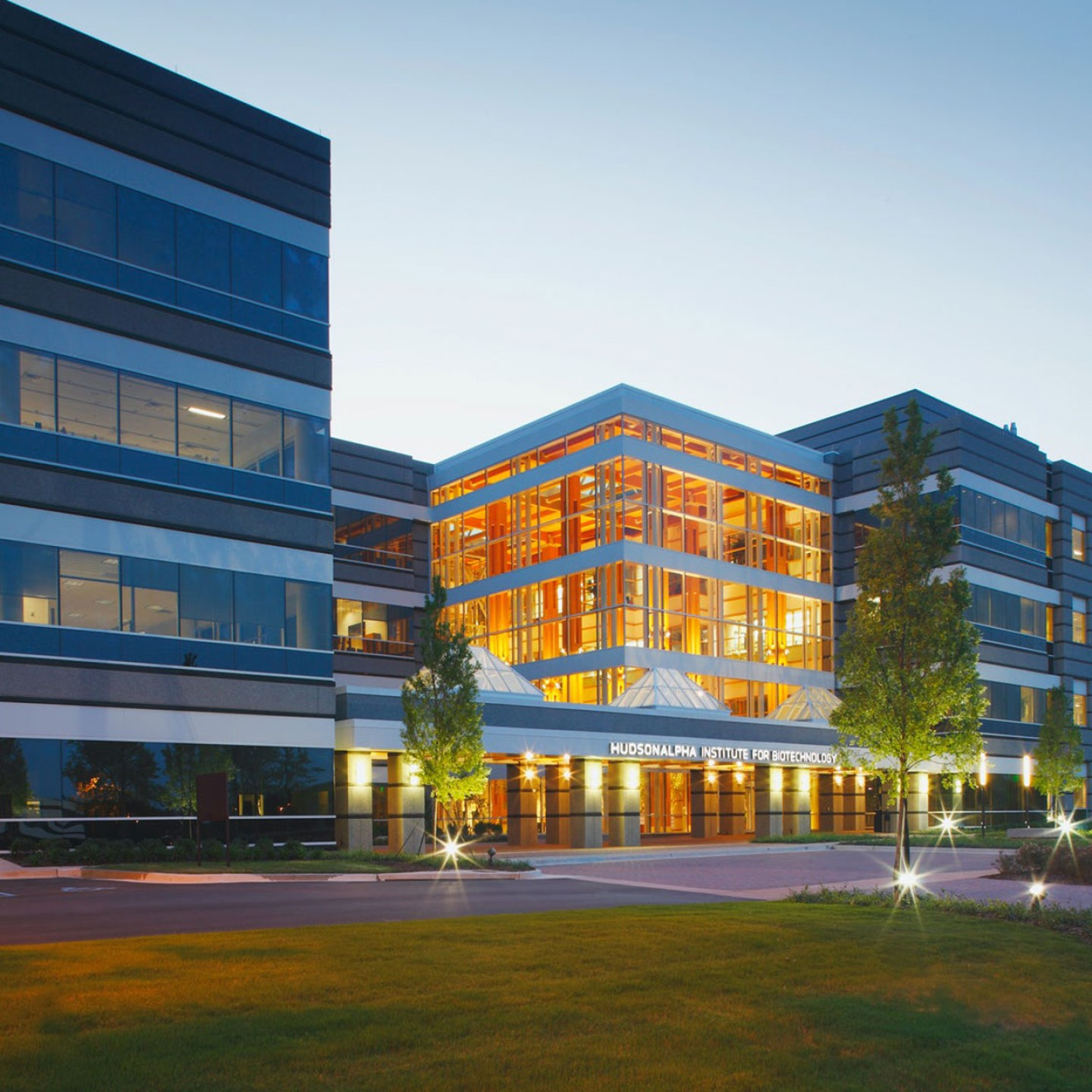 HudsonAlpha-Institute-for-Biotechnology-1680x1120