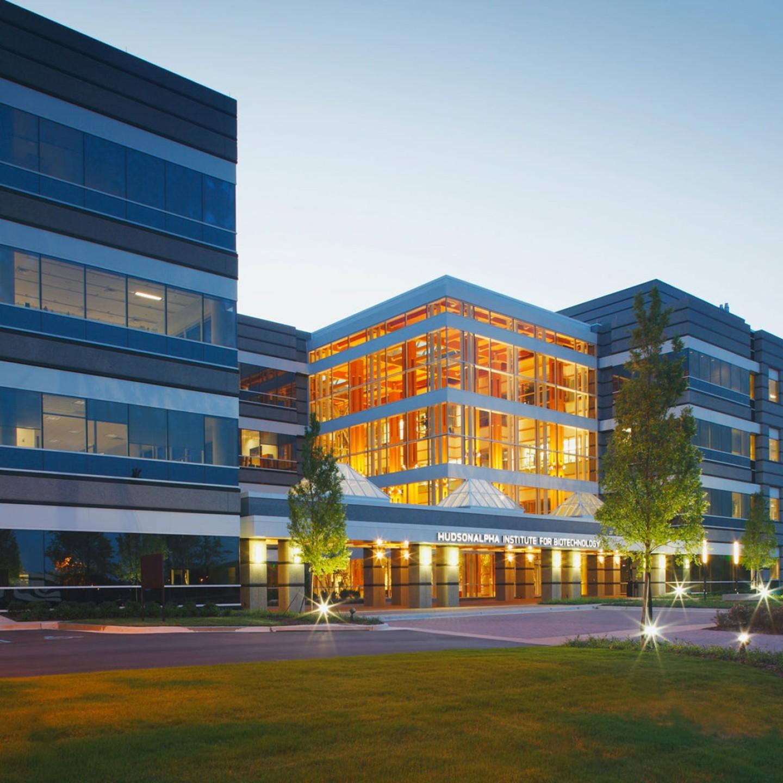 HudsonAlpha-Institute-for-Biotechnology-1680x1120