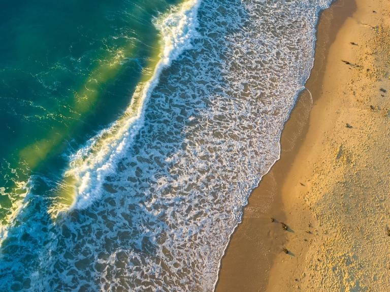Drone-Ocean-min.jpg