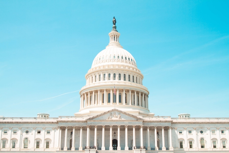 Capitol-Hill-min.jpg