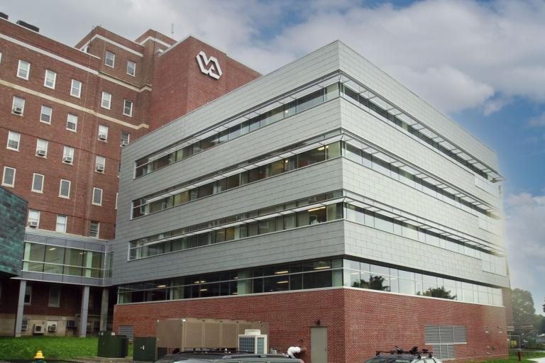 Providence-VA-ICU-1920x1028