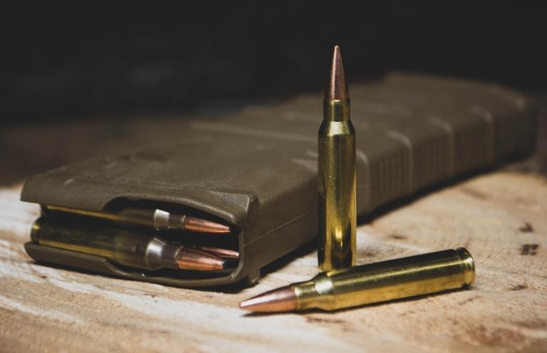 Bullets-min.jpg