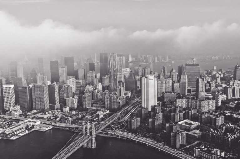 City-min.jpg