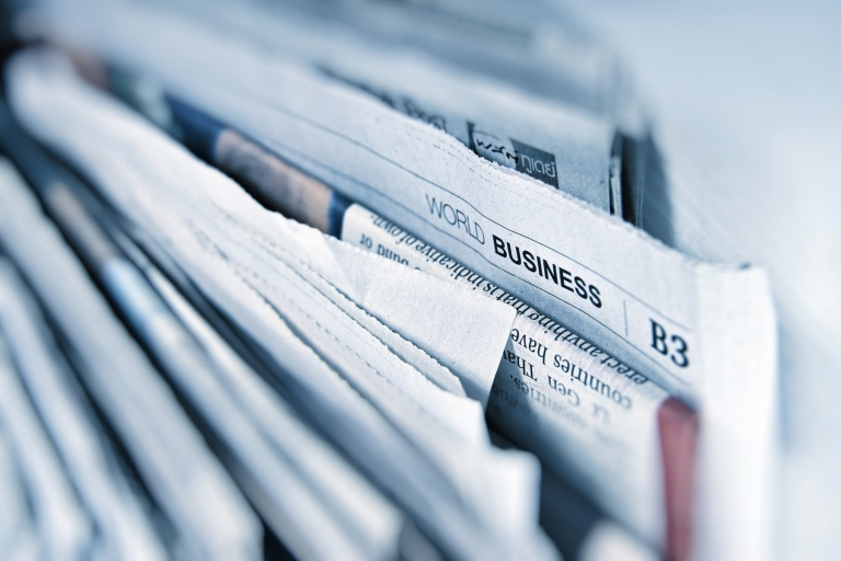 Newspaper-min.jpg