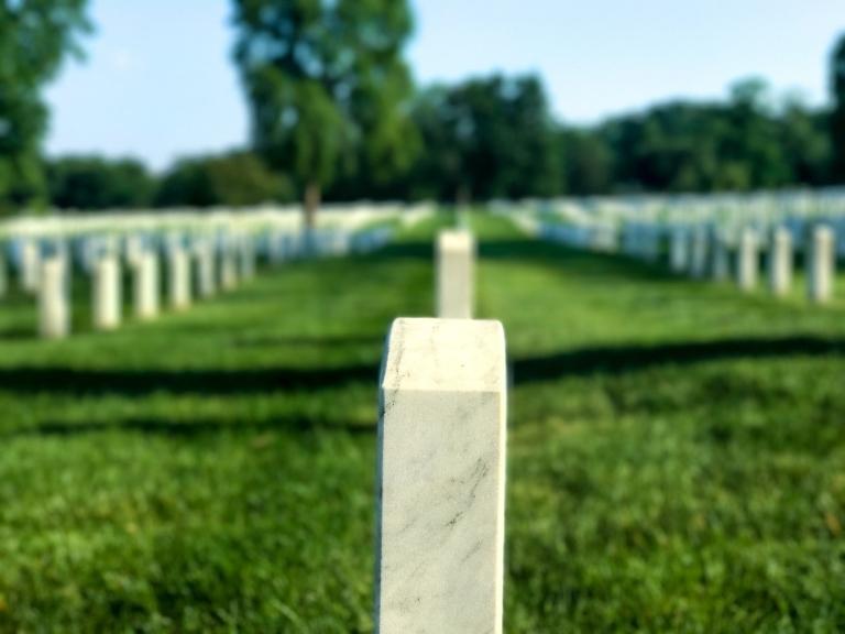NSPRF-Cemeteries-Blog-min.jpg
