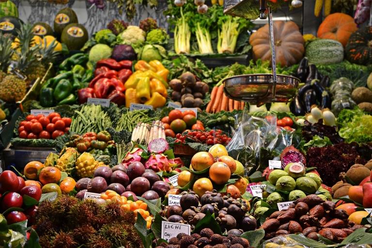 National_Nutrition_month_min..jpg