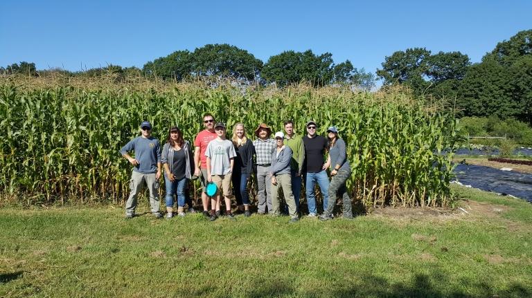 20_group_shot_near_the_corn.jpg