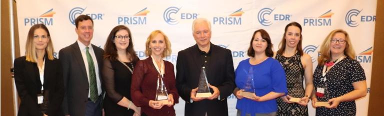 Prism-Awards-min3.jpg