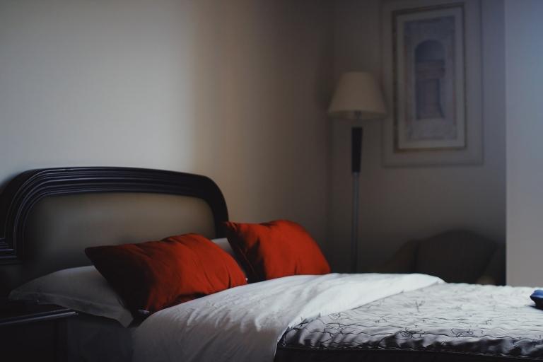 Hotel-Bed-min.jpg