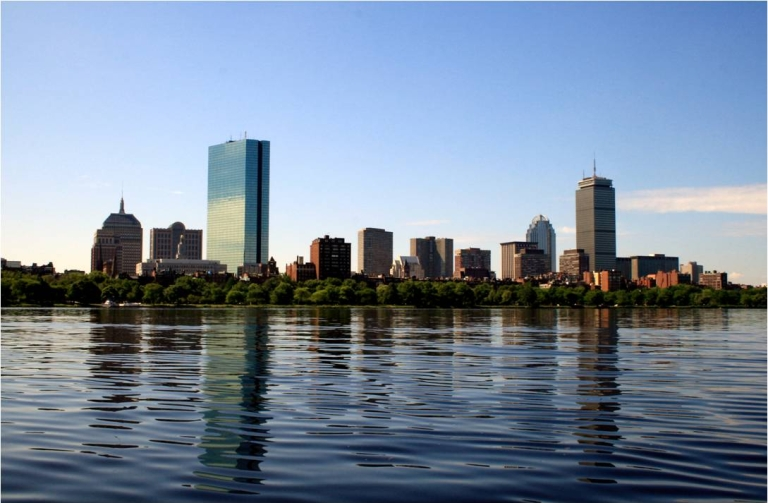boston-sky-line.jpg