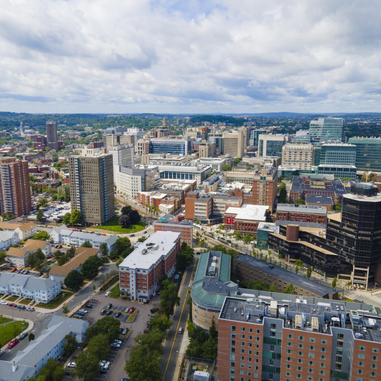 Boston-Medical-Center