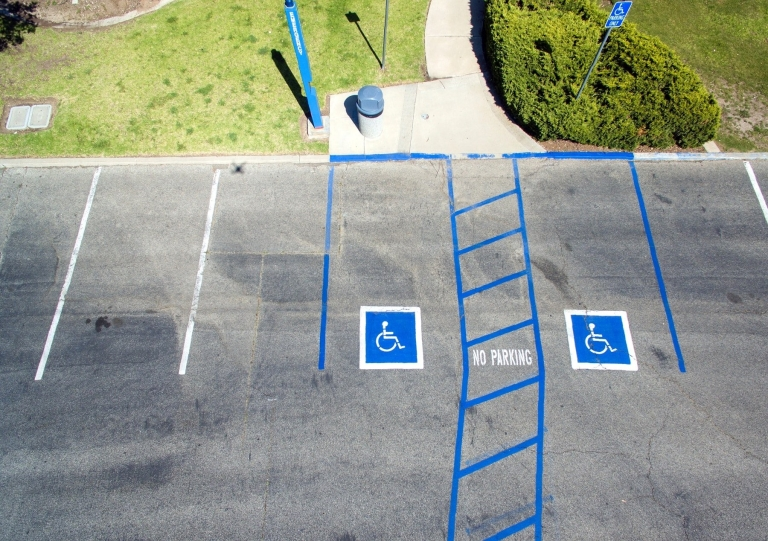 Handicapped-Parking-min.jpg