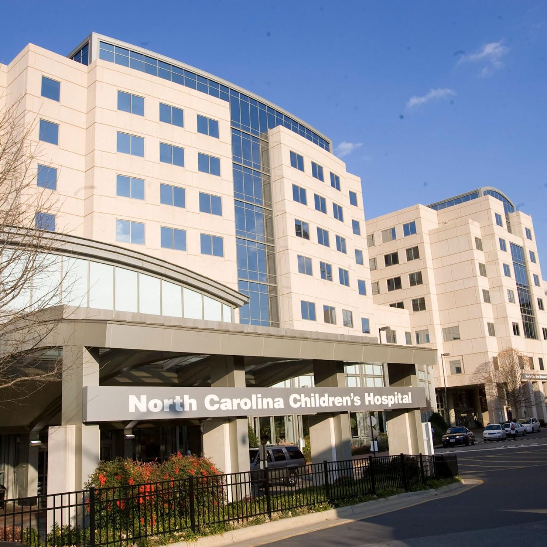 UNC-Hospitals,-Children's-Hospital-2400x1600