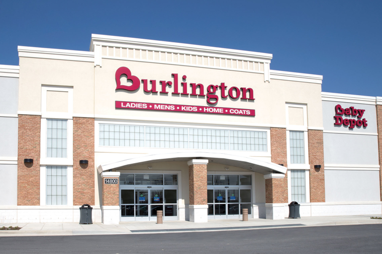 Burlington Store 1920x1280
