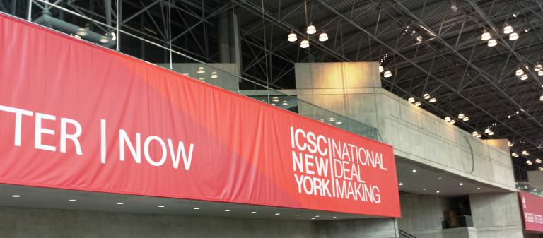 ICSC-Banner.png