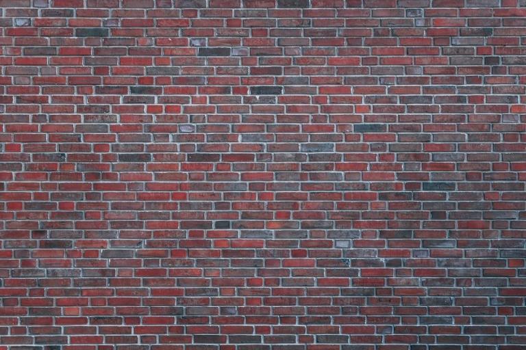 Brick-Wall-min.jpg