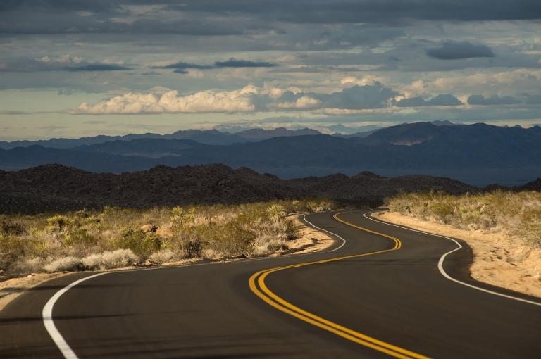 Highway-Desert.jpg
