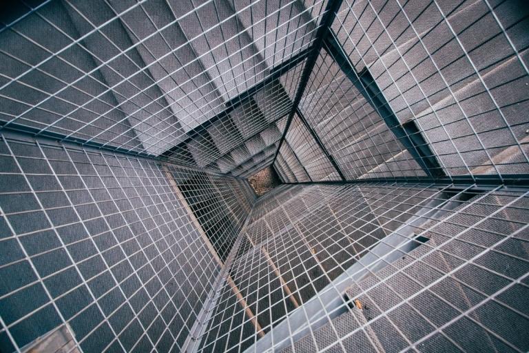 Stairs-min.jpg
